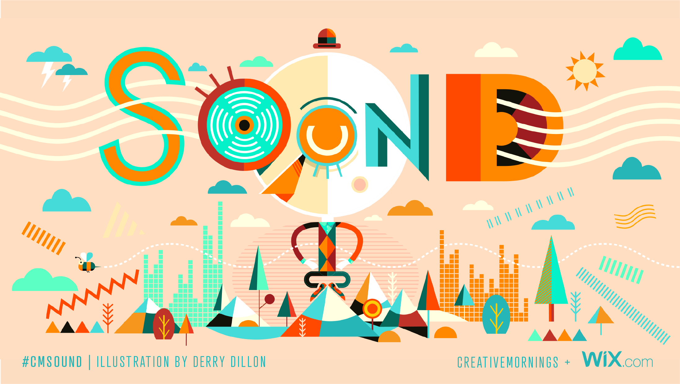 illustration_SOUND_Theme